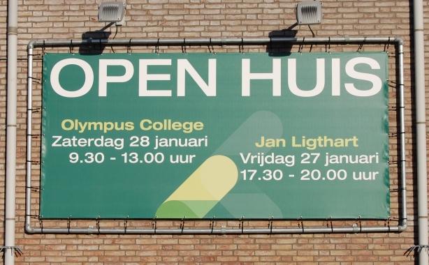 banner website OPEN HUIS