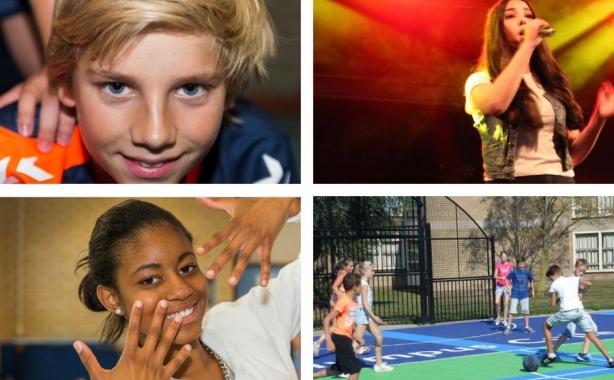 combifoto website sport en creatief4